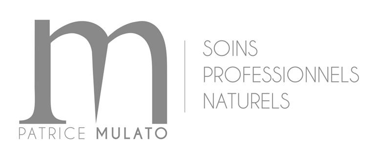 logo_mulato_soins_cheveux_naturels